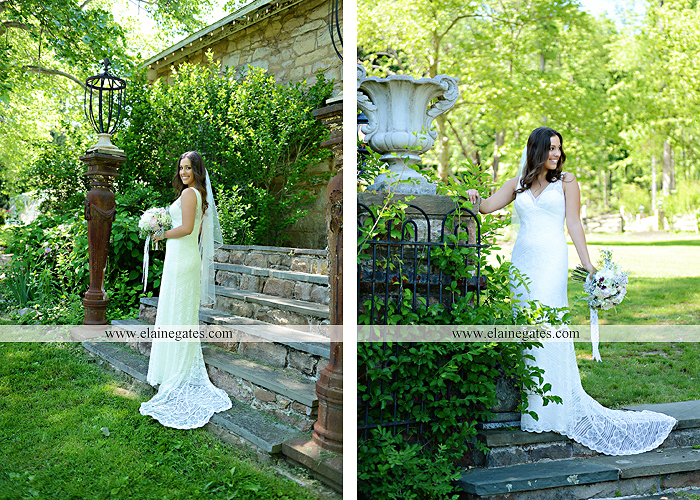 The Peter Allen House Wedding Photographer Pink C&J catering May Dauphin Klock Entertainment Wedding Paper Divas The Mane Difference Taylored for You David's Bridal Men's Wearhouse Mark Todd Jewlery 15