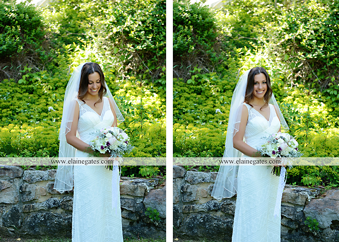 The Peter Allen House Wedding Photographer Pink C&J catering May Dauphin Klock Entertainment Wedding Paper Divas The Mane Difference Taylored for You David's Bridal Men's Wearhouse Mark Todd Jewlery 17