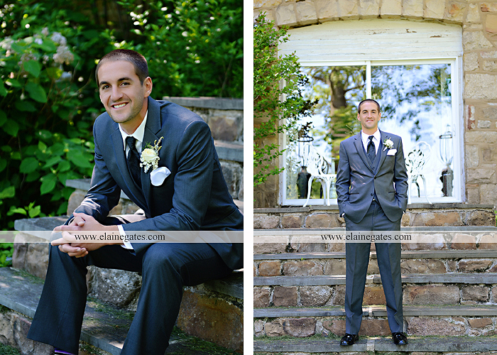 The Peter Allen House Wedding Photographer Pink C&J catering May Dauphin Klock Entertainment Wedding Paper Divas The Mane Difference Taylored for You David's Bridal Men's Wearhouse Mark Todd Jewlery 20