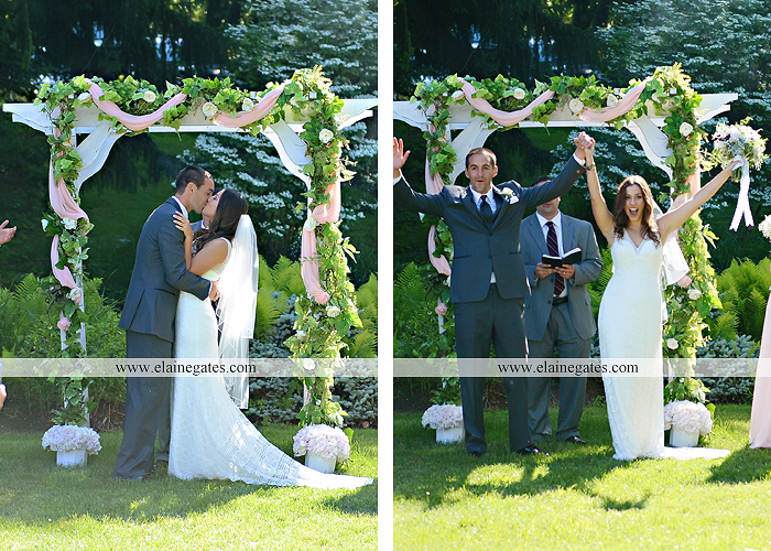 The Peter Allen House Wedding Photographer Pink C&J catering May Dauphin Klock Entertainment Wedding Paper Divas The Mane Difference Taylored for You David's Bridal Men's Wearhouse Mark Todd Jewlery 21