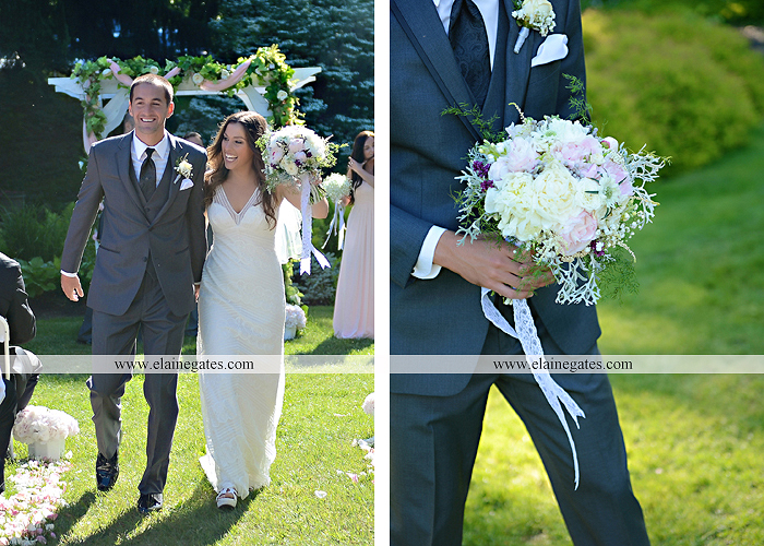 The Peter Allen House Wedding Photographer Pink C&J catering May Dauphin Klock Entertainment Wedding Paper Divas The Mane Difference Taylored for You David's Bridal Men's Wearhouse Mark Todd Jewlery 22