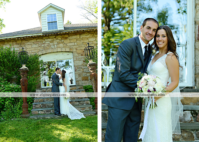 The Peter Allen House Wedding Photographer Pink C&J catering May Dauphin Klock Entertainment Wedding Paper Divas The Mane Difference Taylored for You David's Bridal Men's Wearhouse Mark Todd Jewlery 23