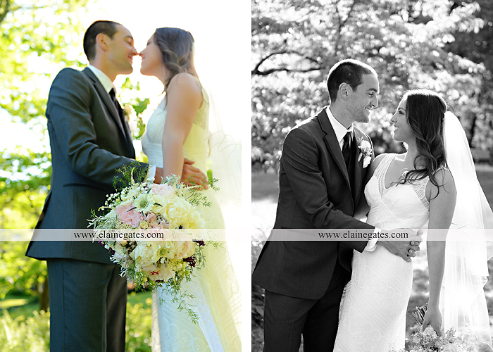 The Peter Allen House Wedding Photographer Pink C&J catering May Dauphin Klock Entertainment Wedding Paper Divas The Mane Difference Taylored for You David's Bridal Men's Wearhouse Mark Todd Jewlery 25