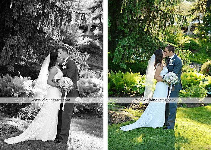 The Peter Allen House Wedding Photographer Pink C&J catering May Dauphin Klock Entertainment Wedding Paper Divas The Mane Difference Taylored for You David's Bridal Men's Wearhouse Mark Todd Jewlery 26