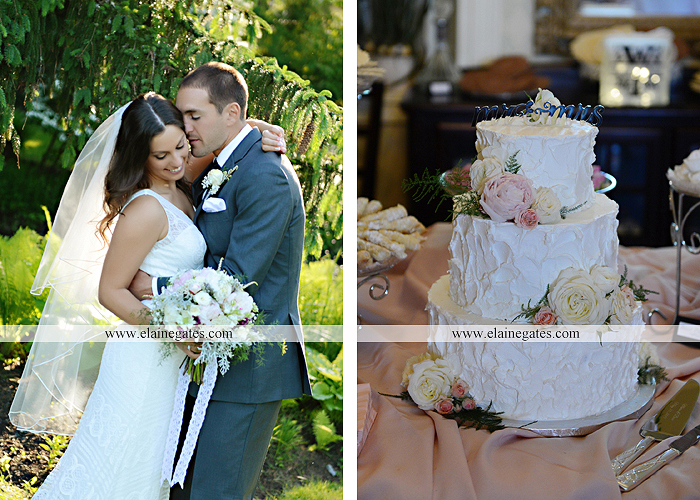 The Peter Allen House Wedding Photographer Pink C&J catering May Dauphin Klock Entertainment Wedding Paper Divas The Mane Difference Taylored for You David's Bridal Men's Wearhouse Mark Todd Jewlery 27