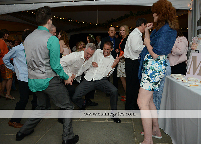 The Peter Allen House Wedding Photographer Pink C&J catering May Dauphin Klock Entertainment Wedding Paper Divas The Mane Difference Taylored for You David's Bridal Men's Wearhouse Mark Todd Jewlery 28