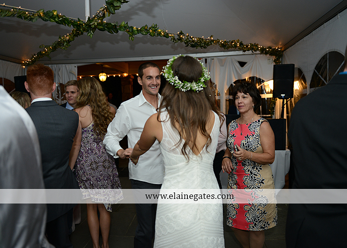 The Peter Allen House Wedding Photographer Pink C&J catering May Dauphin Klock Entertainment Wedding Paper Divas The Mane Difference Taylored for You David's Bridal Men's Wearhouse Mark Todd Jewlery 31