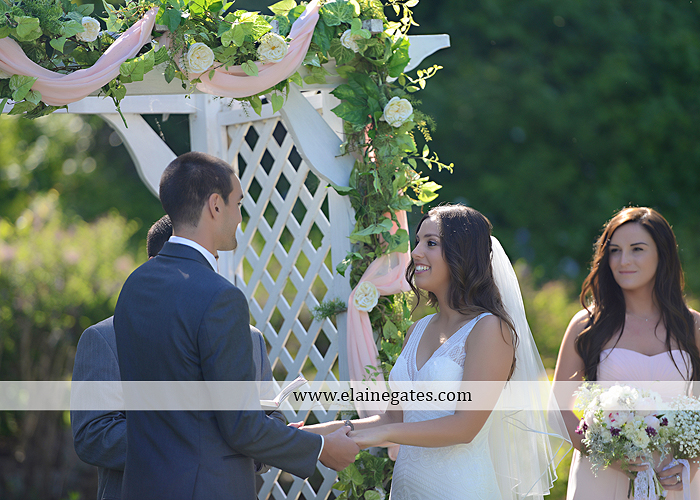 The Peter Allen House Wedding Photographer Pink C&J catering May Dauphin Klock Entertainment Wedding Paper Divas The Mane Difference Taylored for You David's Bridal Men's Wearhouse Mark Todd Jewlery 32