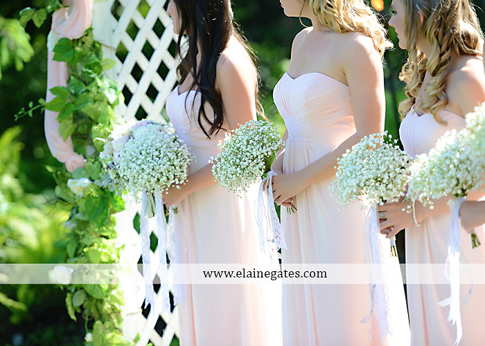 The Peter Allen House Wedding Photographer Pink C&J catering May Dauphin Klock Entertainment Wedding Paper Divas The Mane Difference Taylored for You David's Bridal Men's Wearhouse Mark Todd Jewlery 33