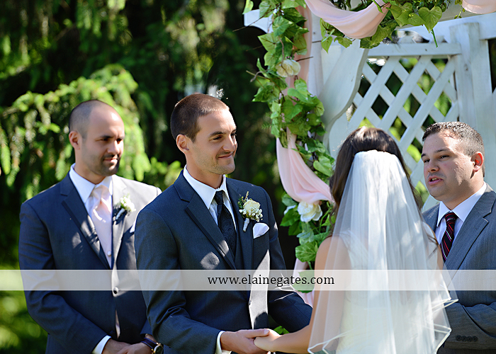 The Peter Allen House Wedding Photographer Pink C&J catering May Dauphin Klock Entertainment Wedding Paper Divas The Mane Difference Taylored for You David's Bridal Men's Wearhouse Mark Todd Jewlery 34