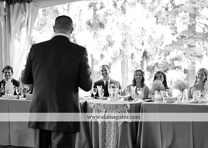 The Peter Allen House Wedding Photographer Pink C&J catering May Dauphin Klock Entertainment Wedding Paper Divas The Mane Difference Taylored for You David's Bridal Men's Wearhouse Mark Todd Jewlery 36