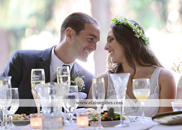 The Peter Allen House Wedding Photographer Pink C&J catering May Dauphin Klock Entertainment Wedding Paper Divas The Mane Difference Taylored for You David's Bridal Men's Wearhouse Mark Todd Jewlery 37