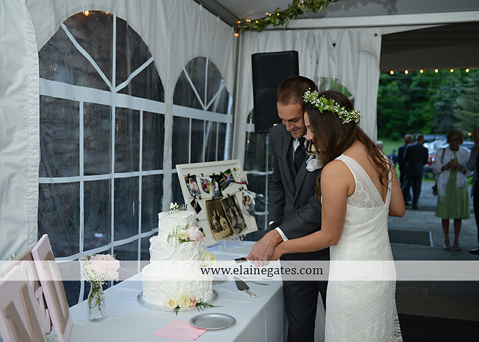 The Peter Allen House Wedding Photographer Pink C&J catering May Dauphin Klock Entertainment Wedding Paper Divas The Mane Difference Taylored for You David's Bridal Men's Wearhouse Mark Todd Jewlery 42