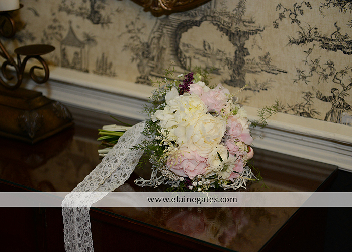 The Peter Allen House Wedding Photographer Pink C&J catering May Dauphin Klock Entertainment Wedding Paper Divas The Mane Difference Taylored for You David's Bridal Men's Wearhouse Mark Todd Jewlery 43