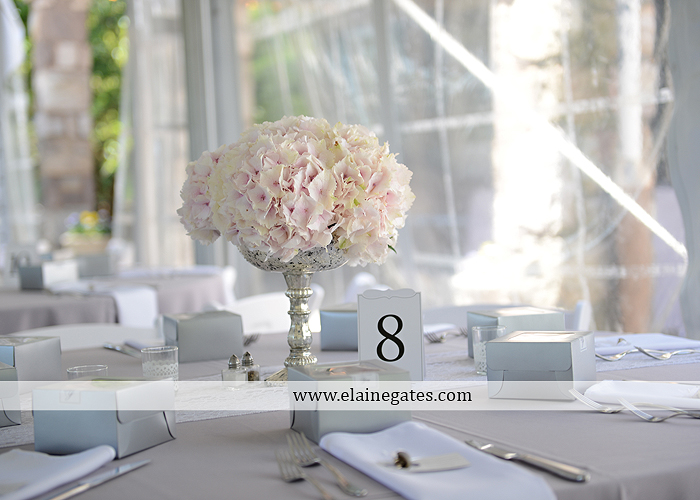 The Peter Allen House Wedding Photographer Pink C&J catering May Dauphin Klock Entertainment Wedding Paper Divas The Mane Difference Taylored for You David's Bridal Men's Wearhouse Mark Todd Jewlery 48