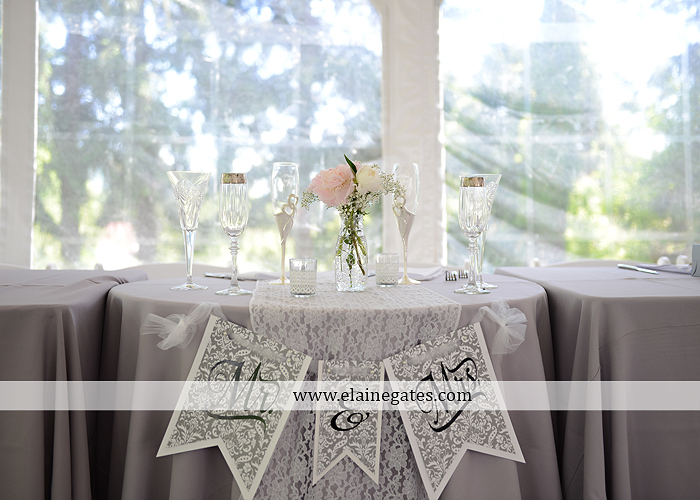 The Peter Allen House Wedding Photographer Pink C&J catering May Dauphin Klock Entertainment Wedding Paper Divas The Mane Difference Taylored for You David's Bridal Men's Wearhouse Mark Todd Jewlery 50
