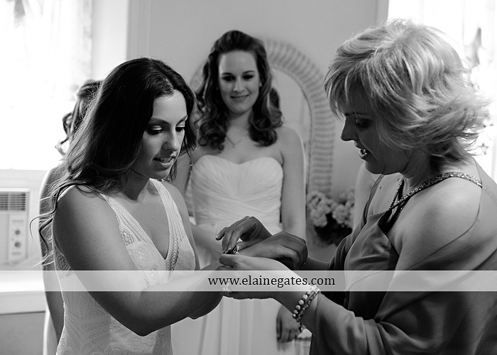 The Peter Allen House Wedding Photographer Pink C&J catering May Dauphin Klock Entertainment Wedding Paper Divas The Mane Difference Taylored for You David's Bridal Men's Wearhouse Mark Todd Jewlery 52