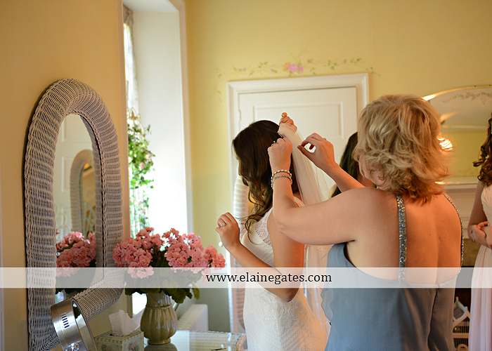 The Peter Allen House Wedding Photographer Pink C&J catering May Dauphin Klock Entertainment Wedding Paper Divas The Mane Difference Taylored for You David's Bridal Men's Wearhouse Mark Todd Jewlery 53