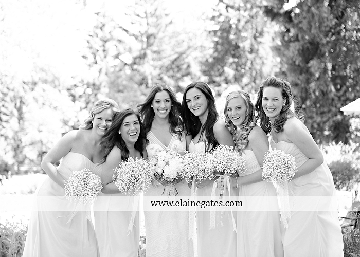 The Peter Allen House Wedding Photographer Pink C&J catering May Dauphin Klock Entertainment Wedding Paper Divas The Mane Difference Taylored for You David's Bridal Men's Wearhouse Mark Todd Jewlery 54