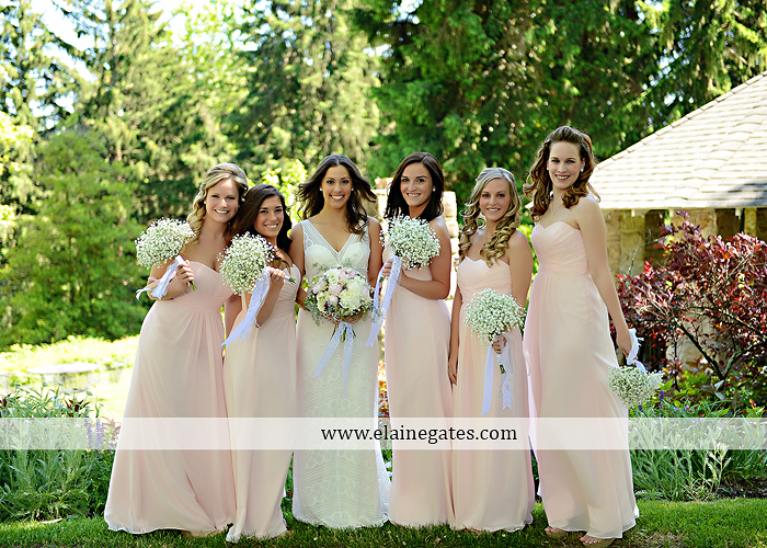 The Peter Allen House Wedding Photographer Pink C&J catering May Dauphin Klock Entertainment Wedding Paper Divas The Mane Difference Taylored for You David's Bridal Men's Wearhouse Mark Todd Jewlery 55