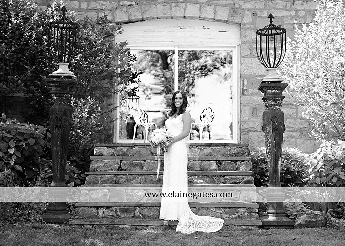The Peter Allen House Wedding Photographer Pink C&J catering May Dauphin Klock Entertainment Wedding Paper Divas The Mane Difference Taylored for You David's Bridal Men's Wearhouse Mark Todd Jewlery 57