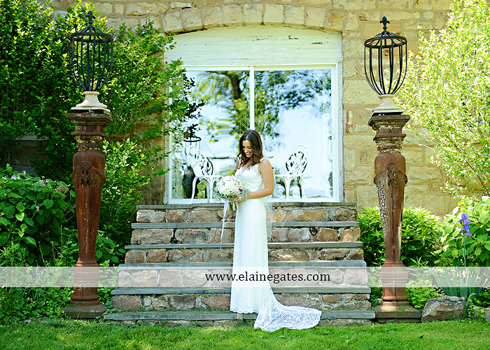 The Peter Allen House Wedding Photographer Pink C&J catering May Dauphin Klock Entertainment Wedding Paper Divas The Mane Difference Taylored for You David's Bridal Men's Wearhouse Mark Todd Jewlery 58