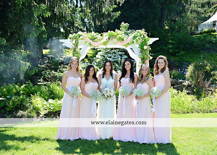 The Peter Allen House Wedding Photographer Pink C&J catering May Dauphin Klock Entertainment Wedding Paper Divas The Mane Difference Taylored for You David's Bridal Men's Wearhouse Mark Todd Jewlery 59