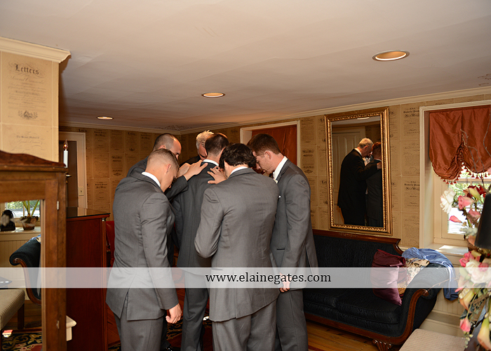 The Peter Allen House Wedding Photographer Pink C&J catering May Dauphin Klock Entertainment Wedding Paper Divas The Mane Difference Taylored for You David's Bridal Men's Wearhouse Mark Todd Jewlery 60