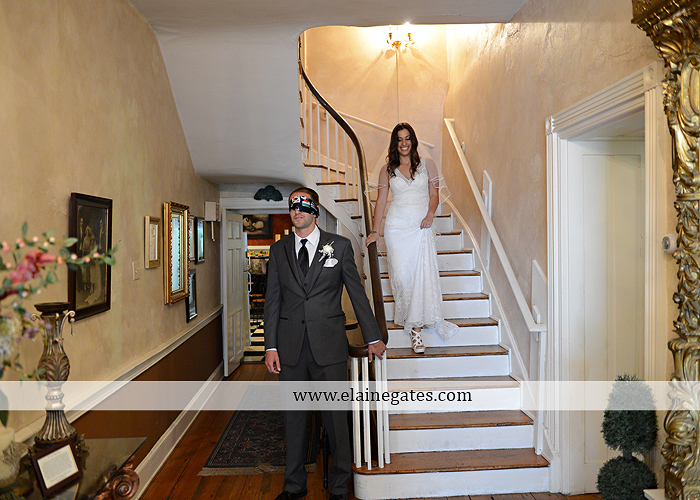 The Peter Allen House Wedding Photographer Pink C&J catering May Dauphin Klock Entertainment Wedding Paper Divas The Mane Difference Taylored for You David's Bridal Men's Wearhouse Mark Todd Jewlery 61