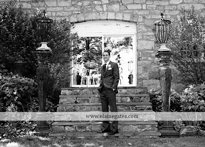 The Peter Allen House Wedding Photographer Pink C&J catering May Dauphin Klock Entertainment Wedding Paper Divas The Mane Difference Taylored for You David's Bridal Men's Wearhouse Mark Todd Jewlery 62