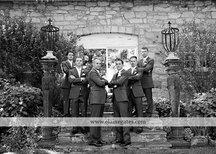 The Peter Allen House Wedding Photographer Pink C&J catering May Dauphin Klock Entertainment Wedding Paper Divas The Mane Difference Taylored for You David's Bridal Men's Wearhouse Mark Todd Jewlery 63