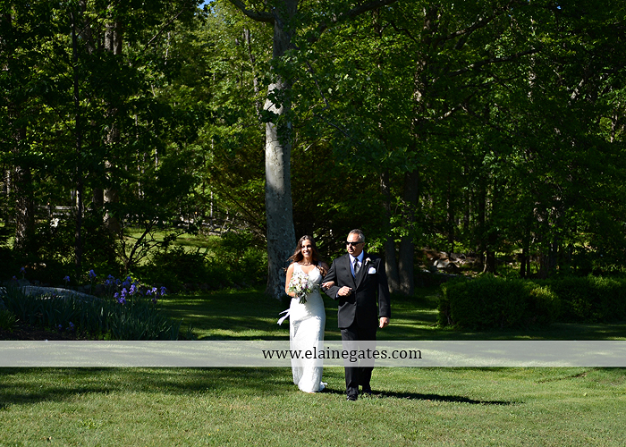 The Peter Allen House Wedding Photographer Pink C&J catering May Dauphin Klock Entertainment Wedding Paper Divas The Mane Difference Taylored for You David's Bridal Men's Wearhouse Mark Todd Jewlery 66