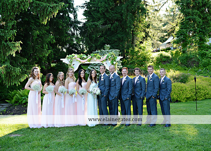 The Peter Allen House Wedding Photographer Pink C&J catering May Dauphin Klock Entertainment Wedding Paper Divas The Mane Difference Taylored for You David's Bridal Men's Wearhouse Mark Todd Jewlery 69