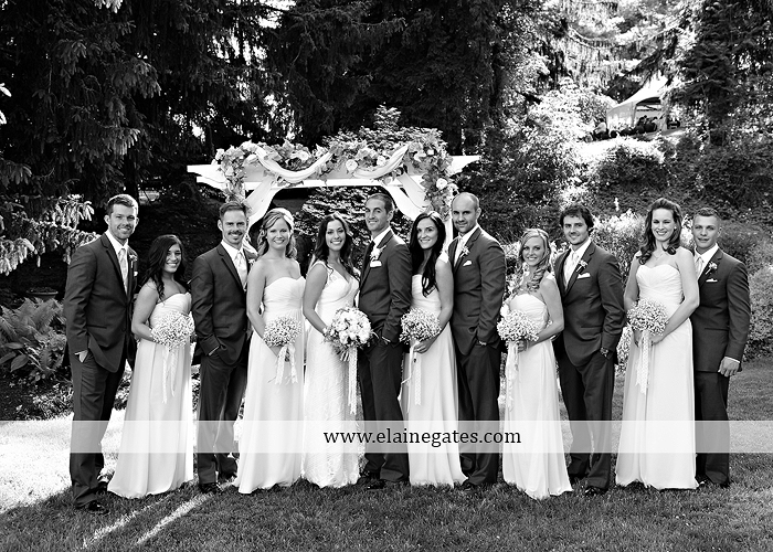 The Peter Allen House Wedding Photographer Pink C&J catering May Dauphin Klock Entertainment Wedding Paper Divas The Mane Difference Taylored for You David's Bridal Men's Wearhouse Mark Todd Jewlery 70