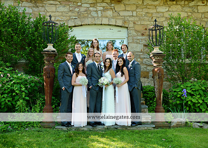 The Peter Allen House Wedding Photographer Pink C&J catering May Dauphin Klock Entertainment Wedding Paper Divas The Mane Difference Taylored for You David's Bridal Men's Wearhouse Mark Todd Jewlery 71