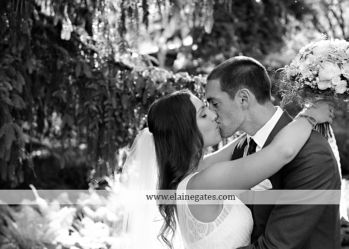 The Peter Allen House Wedding Photographer Pink C&J catering May Dauphin Klock Entertainment Wedding Paper Divas The Mane Difference Taylored for You David's Bridal Men's Wearhouse Mark Todd Jewlery 73