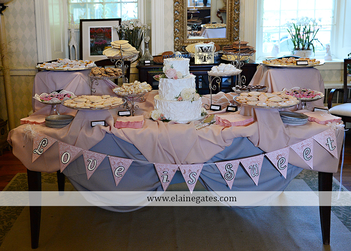 The Peter Allen House Wedding Photographer Pink C&J catering May Dauphin Klock Entertainment Wedding Paper Divas The Mane Difference Taylored for You David's Bridal Men's Wearhouse Mark Todd Jewlery 74