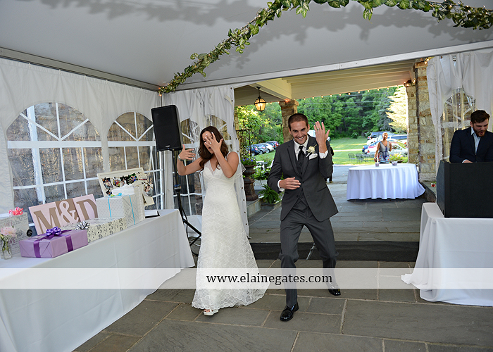 The Peter Allen House Wedding Photographer Pink C&J catering May Dauphin Klock Entertainment Wedding Paper Divas The Mane Difference Taylored for You David's Bridal Men's Wearhouse Mark Todd Jewlery 75