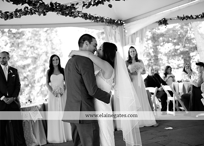 The Peter Allen House Wedding Photographer Pink C&J catering May Dauphin Klock Entertainment Wedding Paper Divas The Mane Difference Taylored for You David's Bridal Men's Wearhouse Mark Todd Jewlery 76