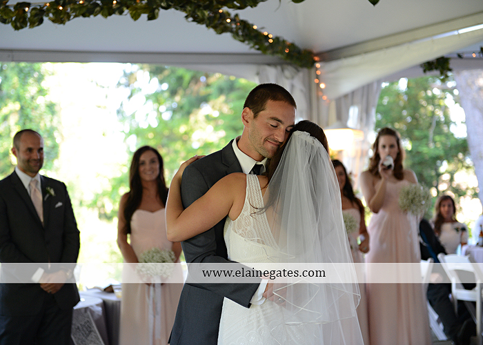 The Peter Allen House Wedding Photographer Pink C&J catering May Dauphin Klock Entertainment Wedding Paper Divas The Mane Difference Taylored for You David's Bridal Men's Wearhouse Mark Todd Jewlery 77