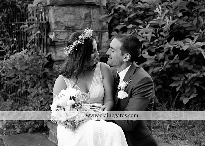 The Peter Allen House Wedding Photographer Pink C&J catering May Dauphin Klock Entertainment Wedding Paper Divas The Mane Difference Taylored for You David's Bridal Men's Wearhouse Mark Todd Jewlery 78