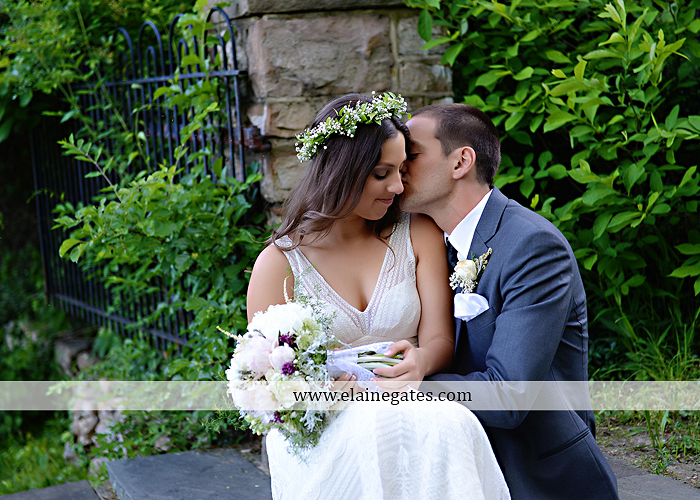 The Peter Allen House Wedding Photographer Pink C&J catering May Dauphin Klock Entertainment Wedding Paper Divas The Mane Difference Taylored for You David's Bridal Men's Wearhouse Mark Todd Jewlery 79