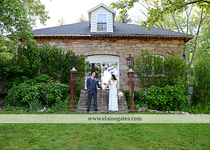 The Peter Allen House Wedding Photographer Pink C&J catering May Dauphin Klock Entertainment Wedding Paper Divas The Mane Difference Taylored for You David's Bridal Men's Wearhouse Mark Todd Jewlery 80