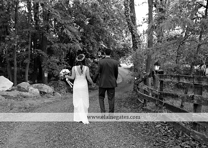 The Peter Allen House Wedding Photographer Pink C&J catering May Dauphin Klock Entertainment Wedding Paper Divas The Mane Difference Taylored for You David's Bridal Men's Wearhouse Mark Todd Jewlery 81