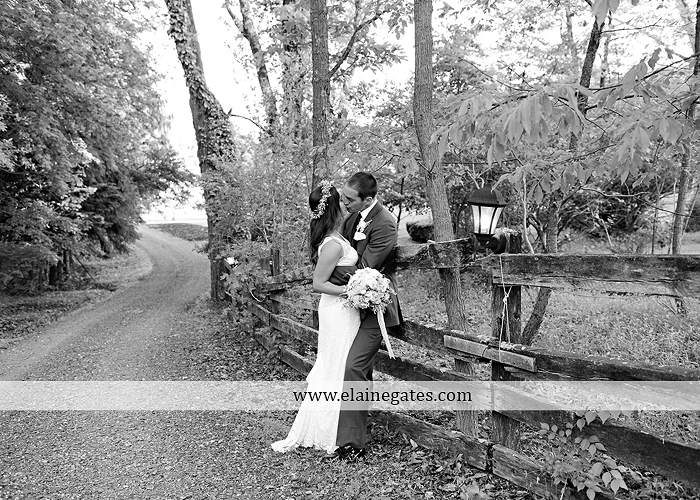 The Peter Allen House Wedding Photographer Pink C&J catering May Dauphin Klock Entertainment Wedding Paper Divas The Mane Difference Taylored for You David's Bridal Men's Wearhouse Mark Todd Jewlery 82