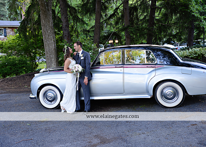 The Peter Allen House Wedding Photographer Pink C&J catering May Dauphin Klock Entertainment Wedding Paper Divas The Mane Difference Taylored for You David's Bridal Men's Wearhouse Mark Todd Jewlery 83