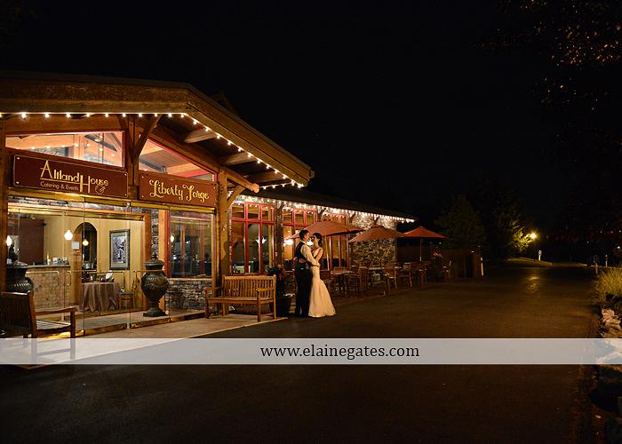 Liberty Forge Wedding Photographer May Pink Mechanicsburg