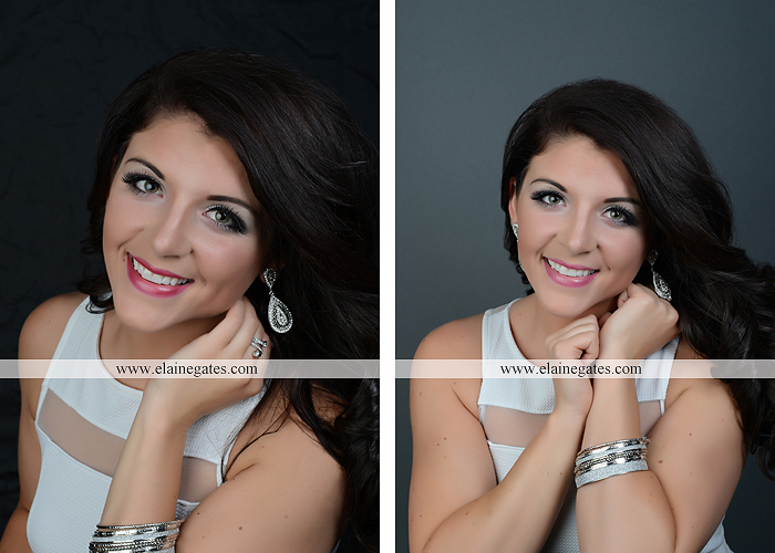 Mechanicsburg Central PA portrait photographer indoor pageant headshots 05