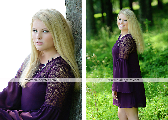 Mechanicsburg Central PA senior portrait photographer outdoor girl female fence trees field wood wall barn wildflowers grass hammock junk swing formal ep 02