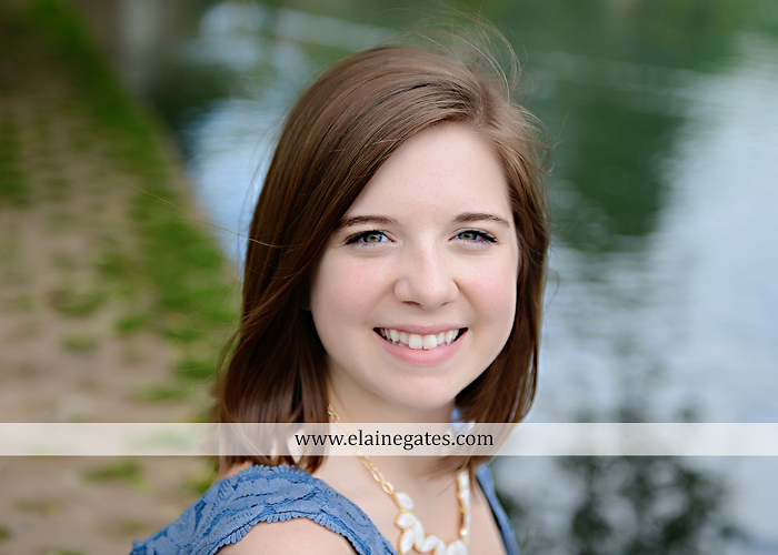 central lake senior personals Find women seeking men listings looking for casual encounters on oodle classifieds  personals home  women seeking men looking for casual encounters (1 - 6 of.